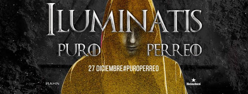 iluminatis reggaeton isla de mar