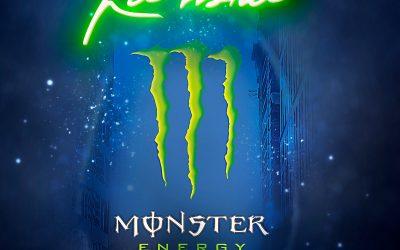 Tras el éxito de principios de mes… ¡Vuelve La Lista del Monster!